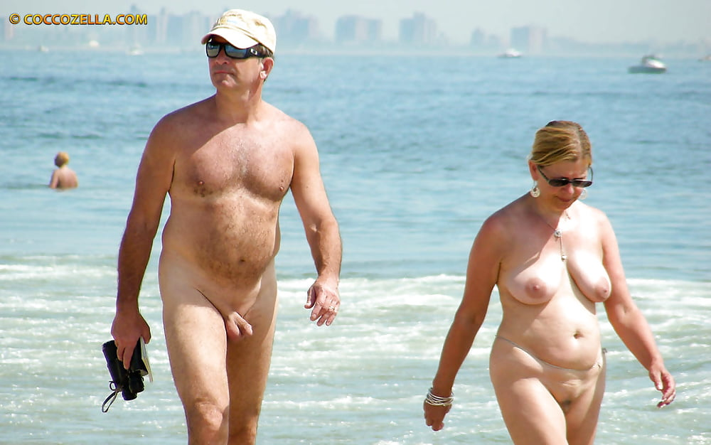 Hairy naked couples-2357