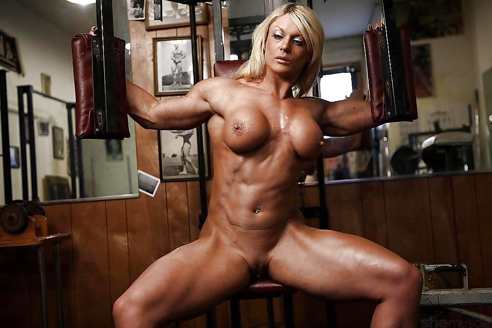 naked-women-pic-body-builder