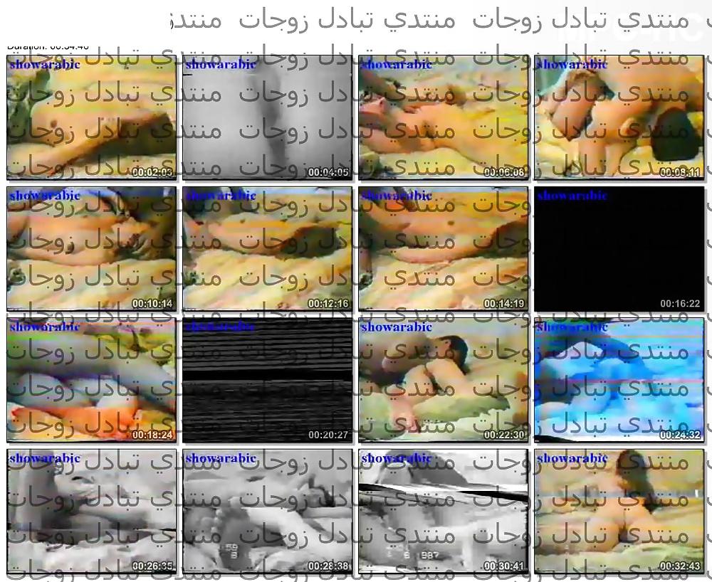 Free movies arab sex-5961