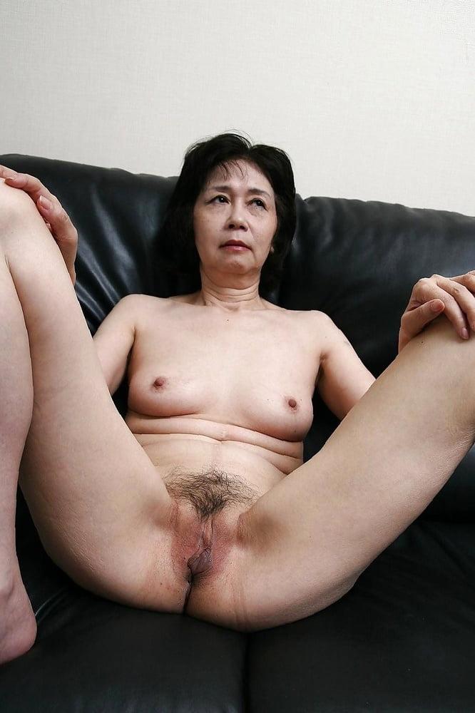 young-school-mature-asian-adult-photos-girl-banging