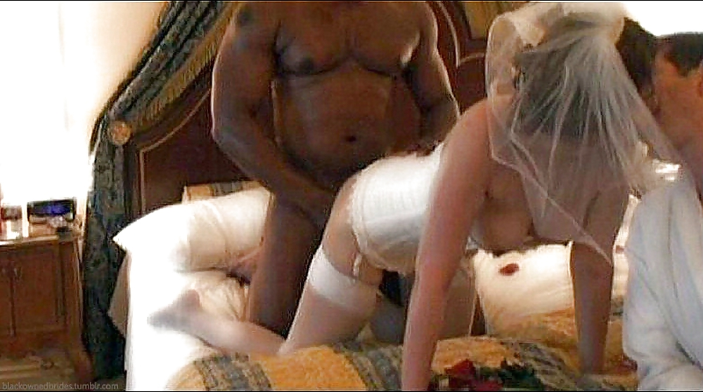 juicy-latina-bride-fucked-many-black-guys-in-her-life-skin-tag