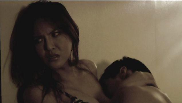 Actress rani mukherji nude photo xxx