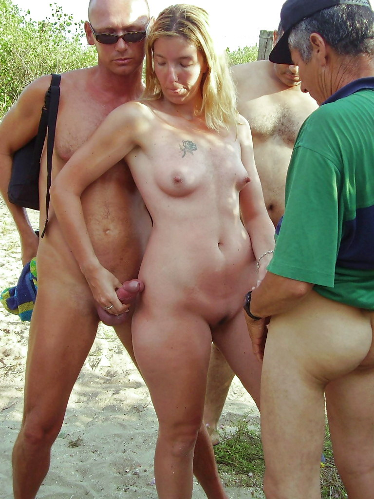 People caught having sex nude pics — pic 14