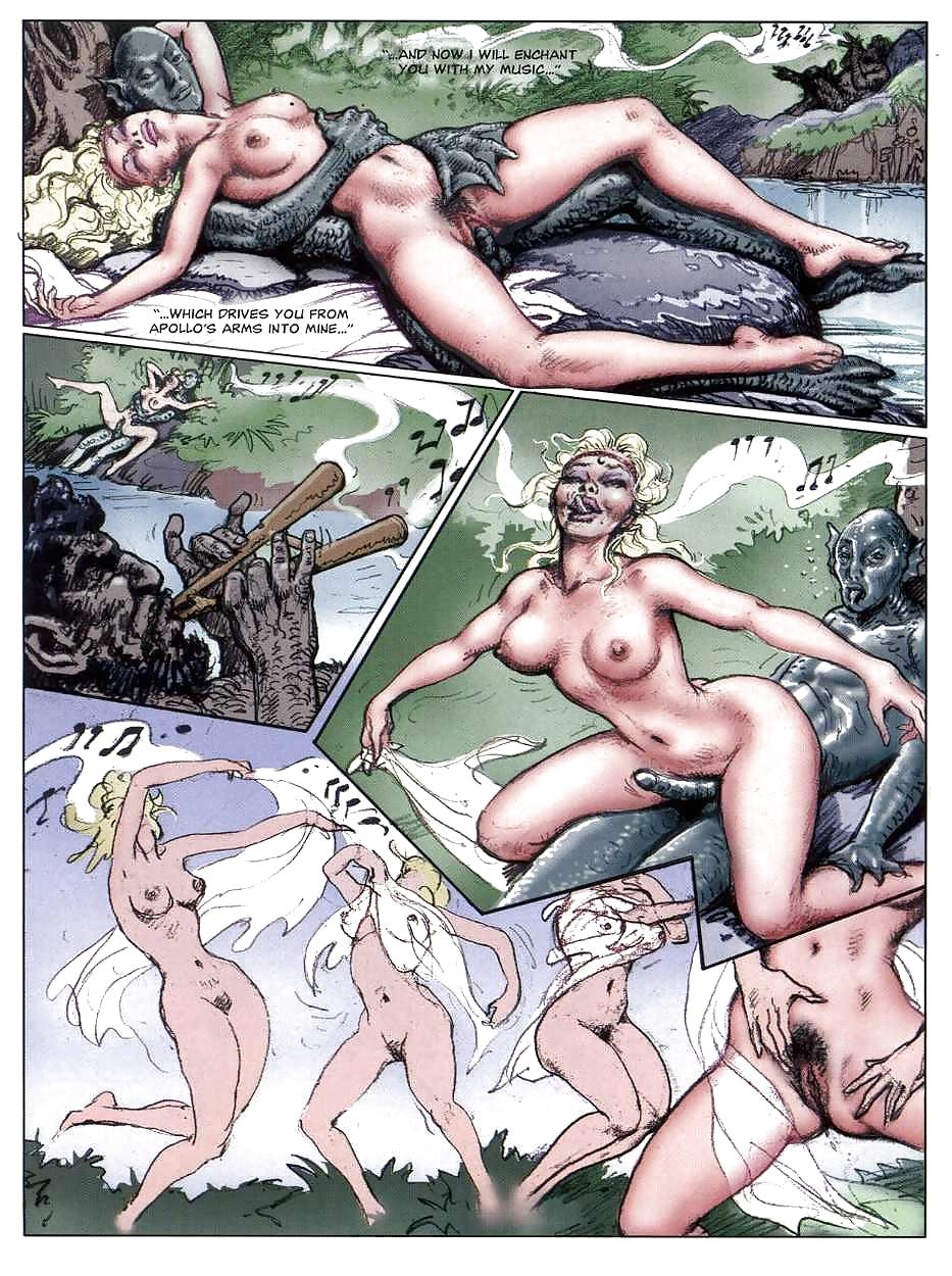 Cartoon porn stories-6412