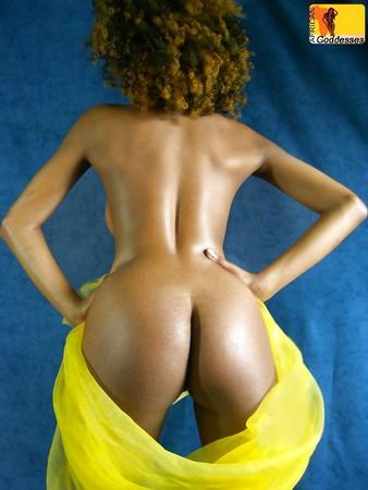 black african sex photos