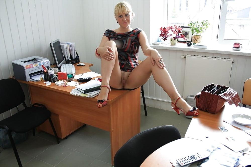 русская бухгалтерша порно ходе