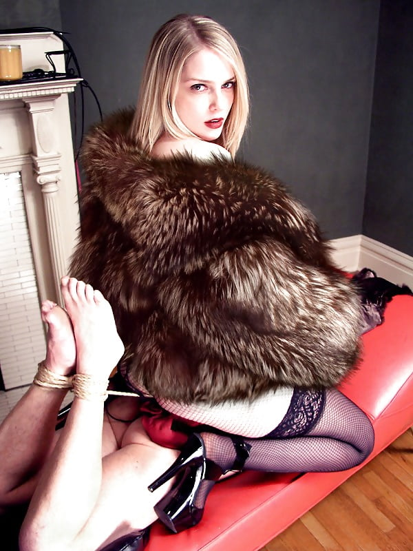 Women in fur porn, hairy mature free pics