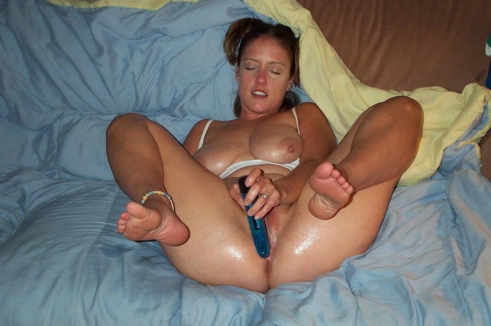 Nymphomanin Penis Fetisch Kuessen