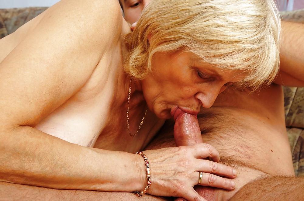 Granny loves young cock georgette parks mega kissing pornmodel sex hd pics