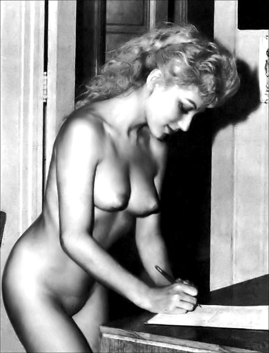 Janet Munro Nude Pics Pics, Sex Tape Ancensored