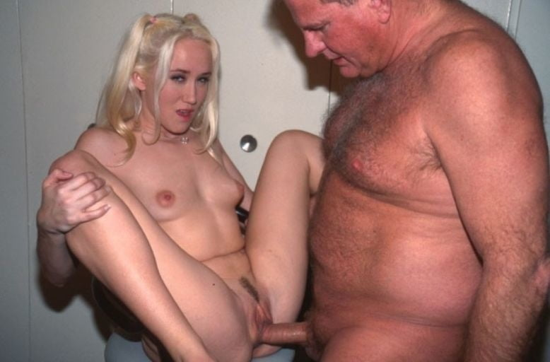 Dick anine redneck dad daughter fucking