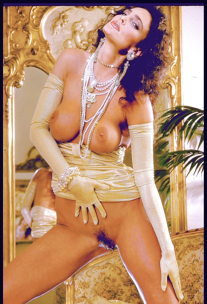 Babe today penthouse gold julie strain holiday babe pusey mobile porn pics