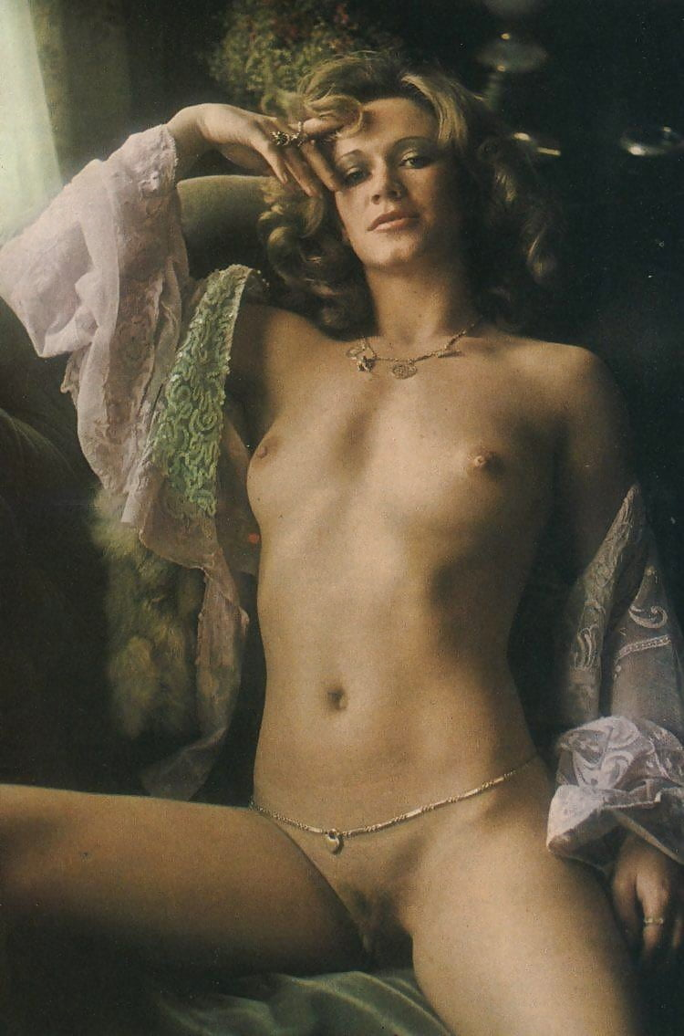 marilyn-chambers-sexy-images