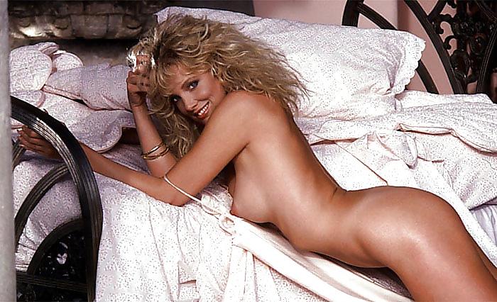 Kathy shower erotic boundaries rapidshare floor, milf yoga pants boots