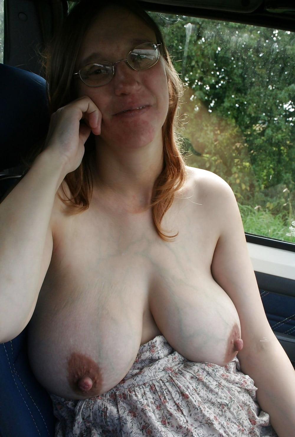 over-saggy-breasts-pictures