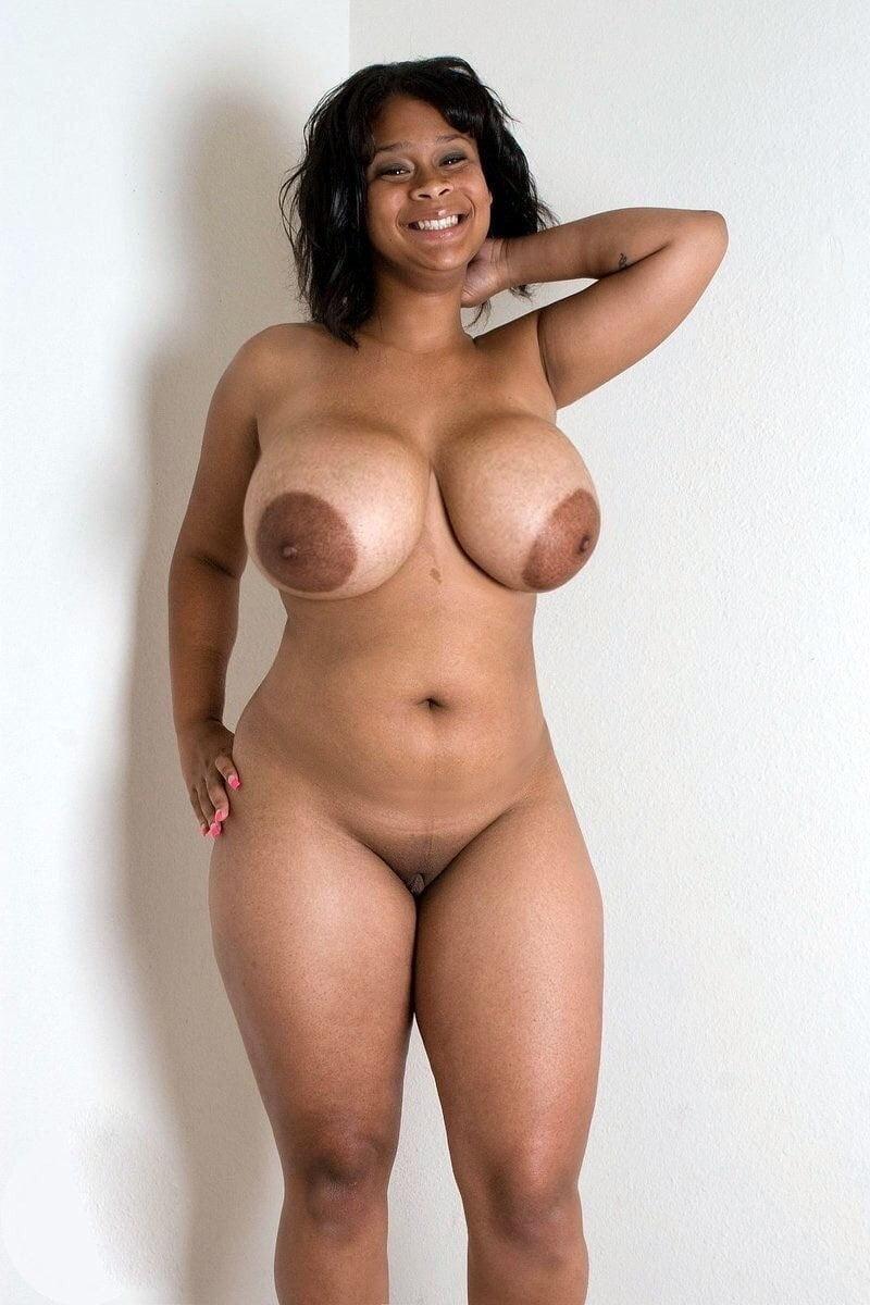 Bbw black women squirting-6943