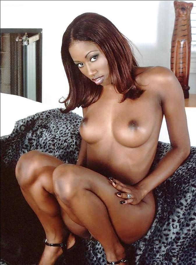 free-porn-gallery-india-ebony