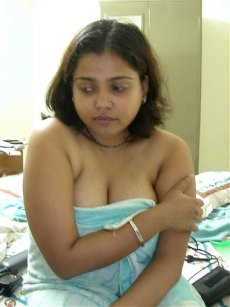 Nude indian wife sex-2051