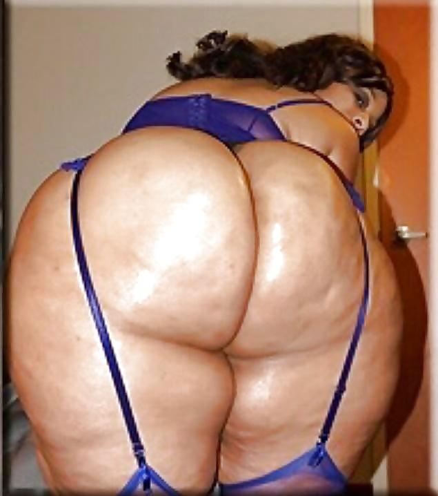 big girls Bbw fat