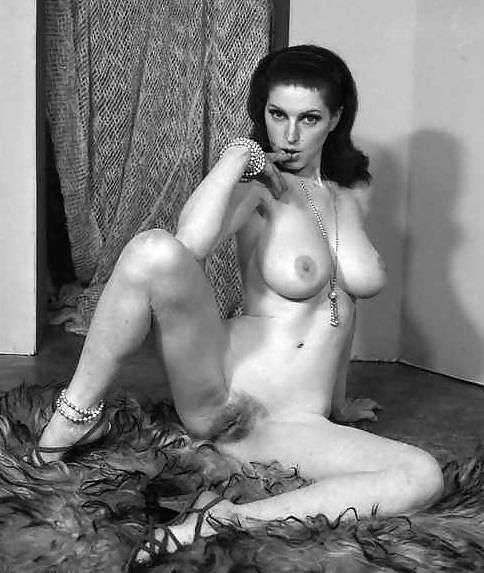 jackie zeman nude naked picture photo