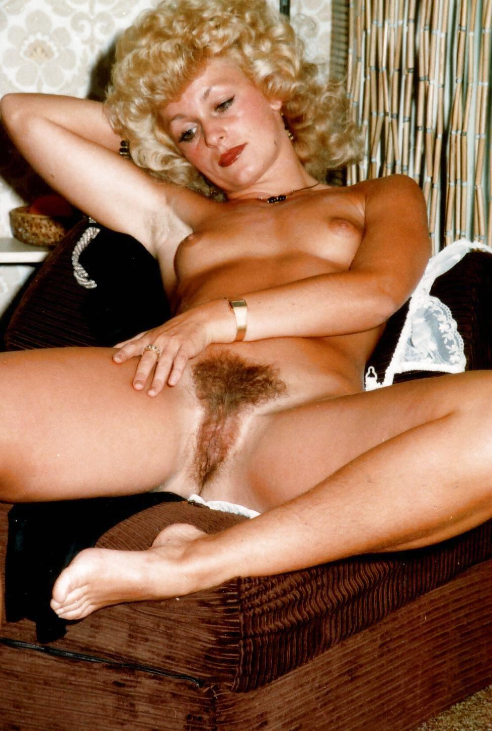 Vintage classic blonde pretty amazing hot beautiful erotica retro pussy ass hairy sweet hot hat doggy