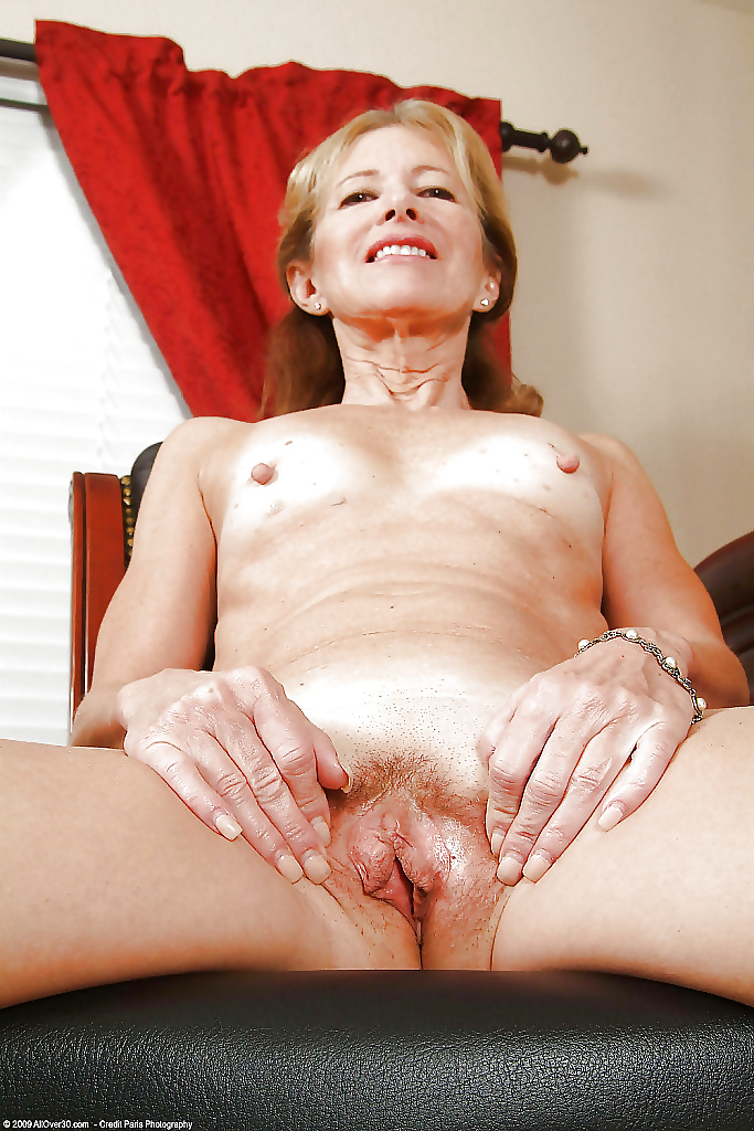 grinding-pussy-old-ladies-automaded-video-facial-recognition