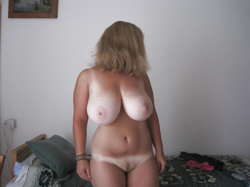 домашнее фото голых зрелых женщин с большой грудью переселенцы