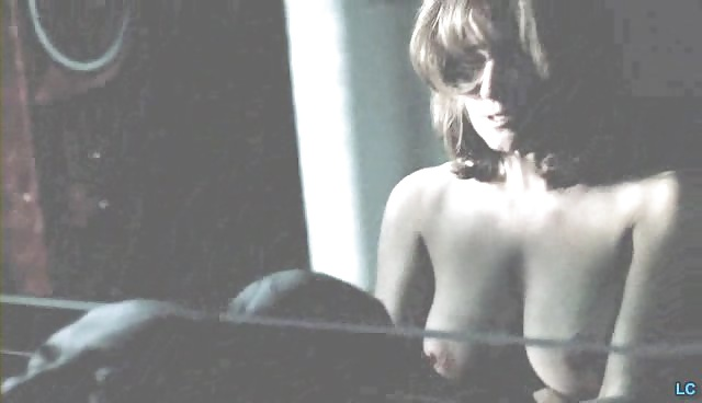 nude-mother-lorraine-bracco-sex-scene-sensual