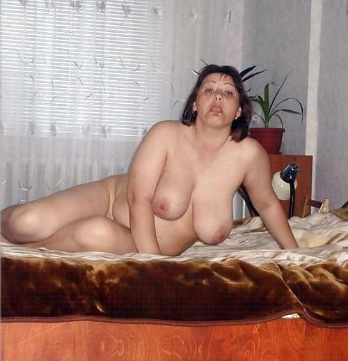 девочка очень фото голые пышки частное чаю