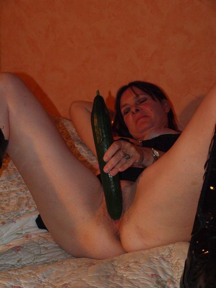 Exposed Whore Corrine from Paris France