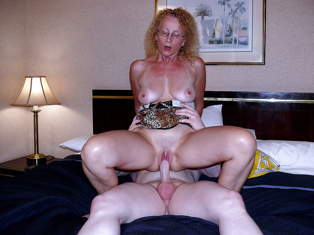 Creampie cathy hd porn search