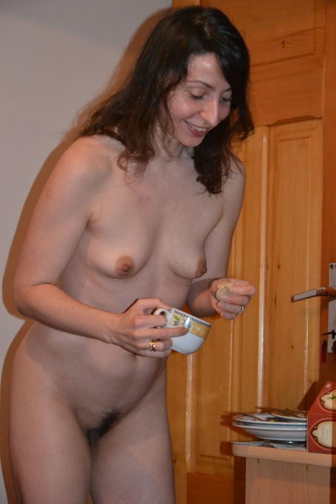 Hot amateur wife blowjob-6332