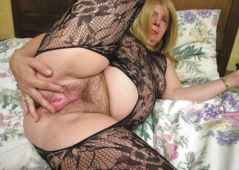 Free pictures of older mature women-3519
