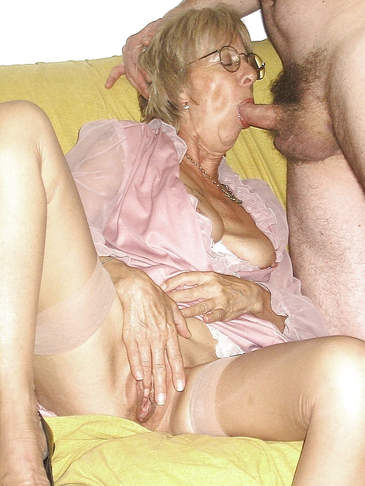 Real getting caught porn-8315