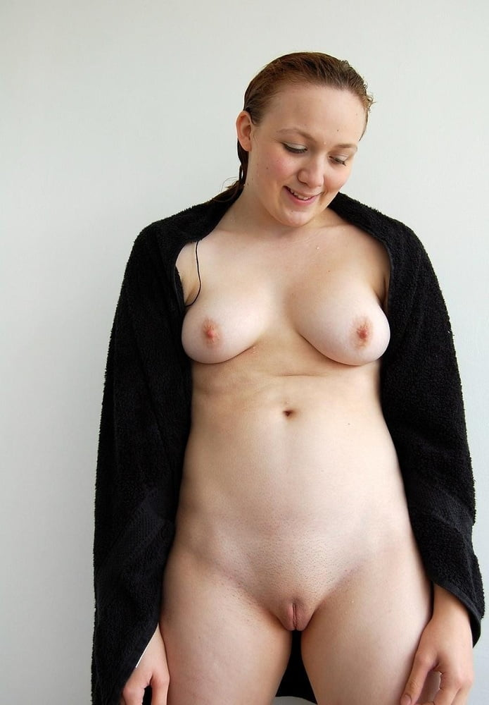 Naked Girls With Ugly Bodies