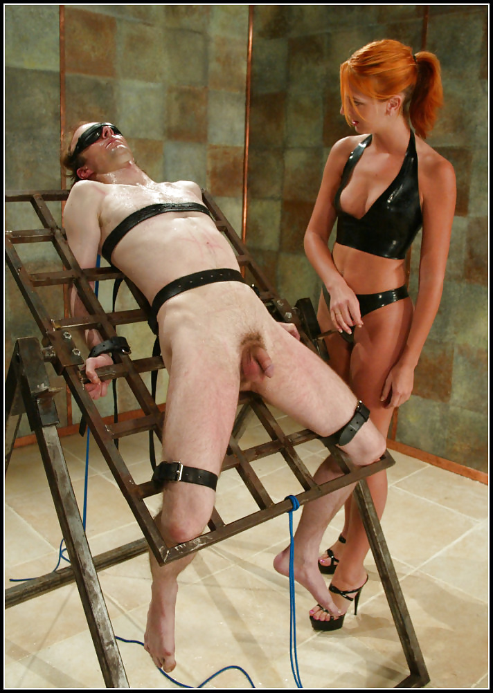 Domination submission humiliation vids — img 6