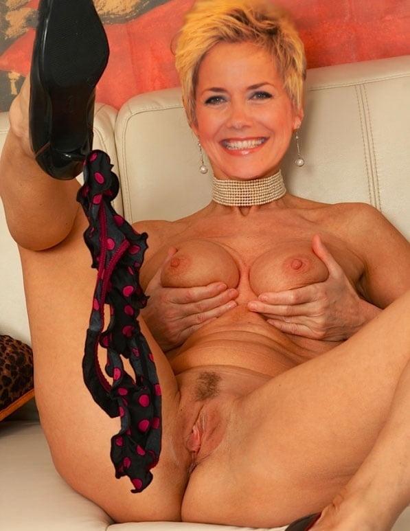 fat mistress slave authoritative answer