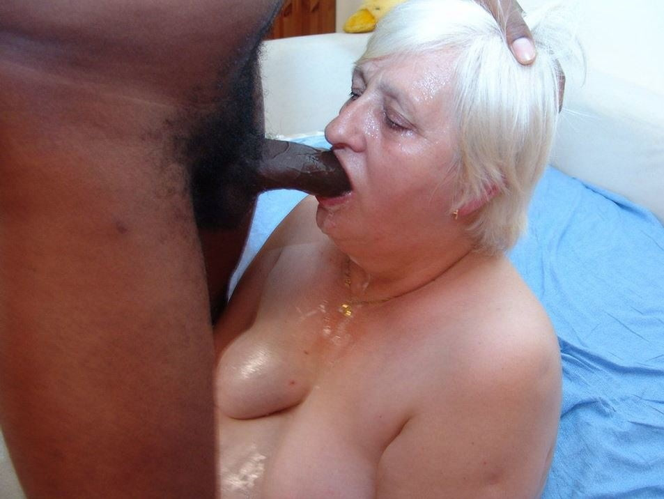 Granny And Husband Shares Black Cock Porn Free Xxx Galeries