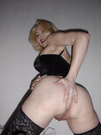 Ylva maria thompson sex