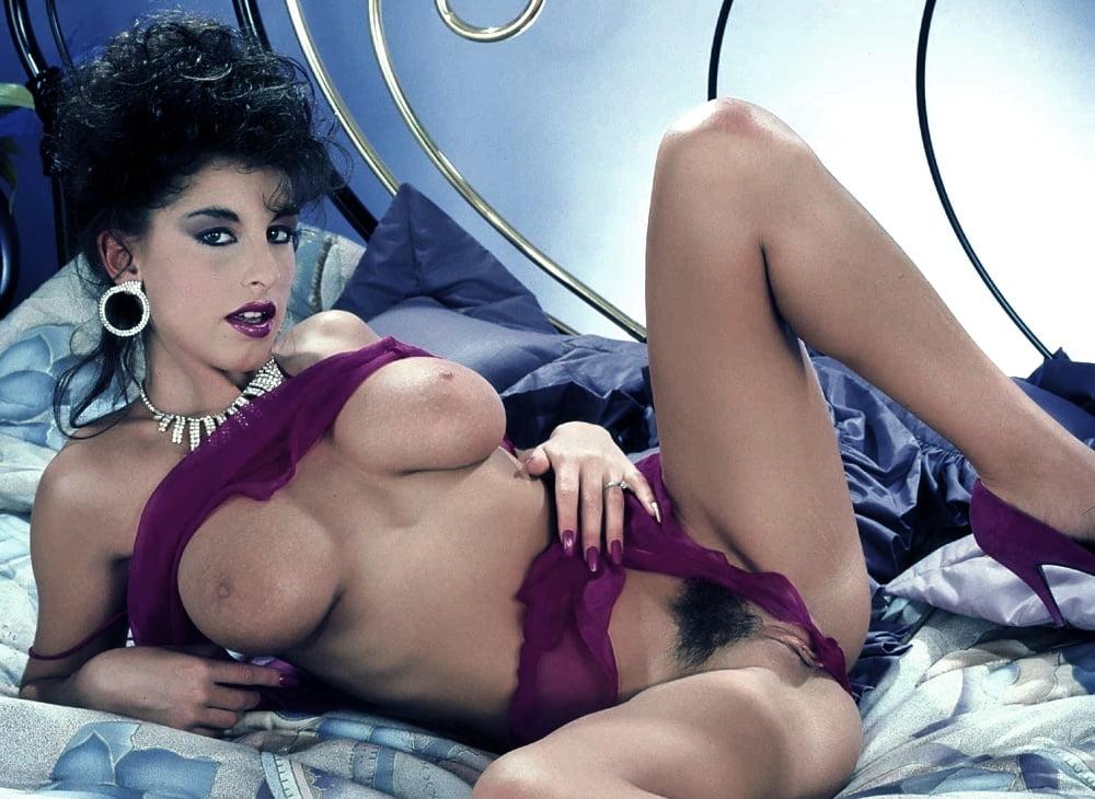 Sarah Young Porn