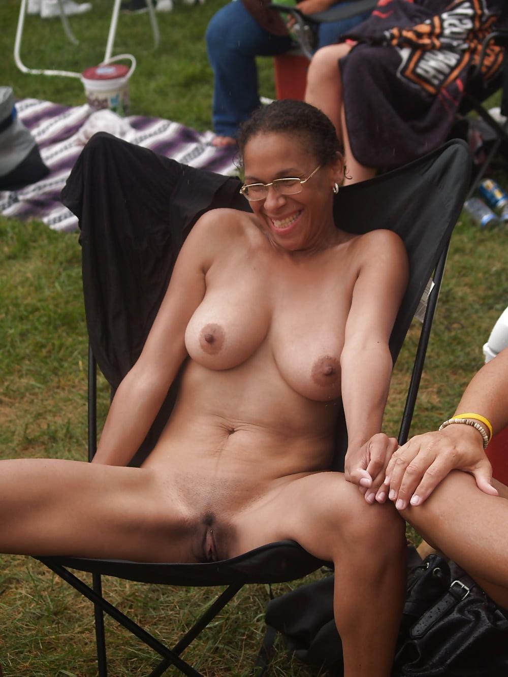 Superstar Festival Naked Scenes