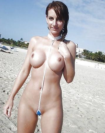 bikini micro