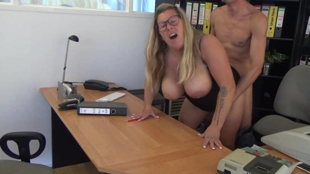 Bisex Riesenschwanz Große Masturbieren