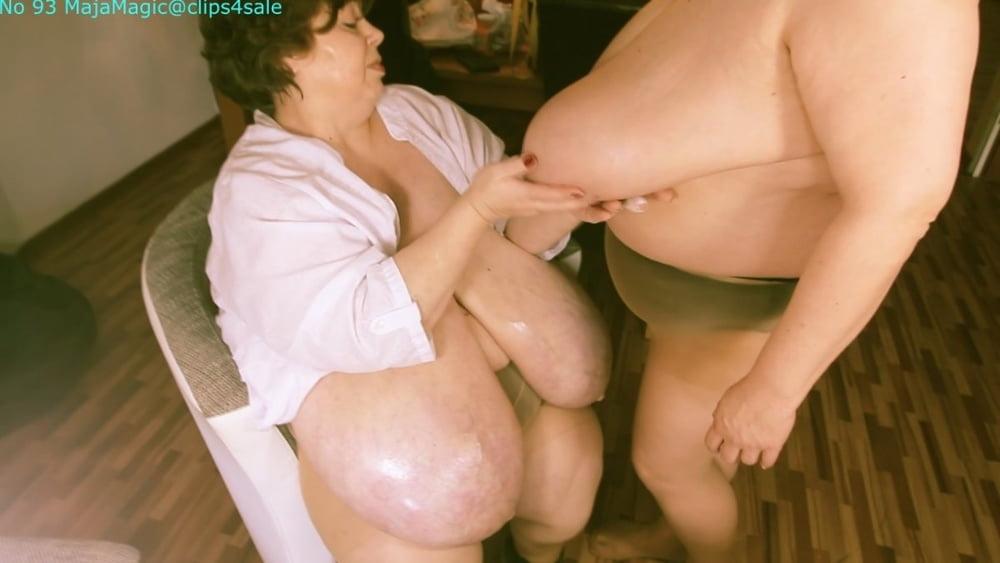 Bbw old horny sluts