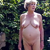 all kinds of  granny and matures