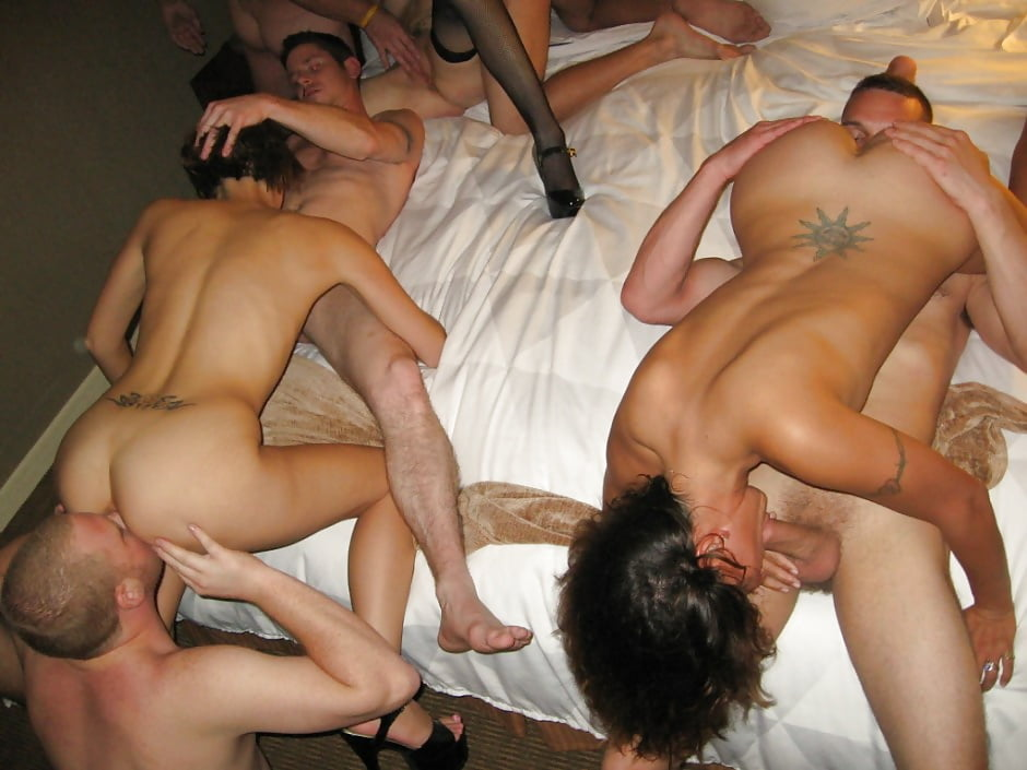 shemales-thumbs-home-made-orgy-movie-ball-porn-milfs