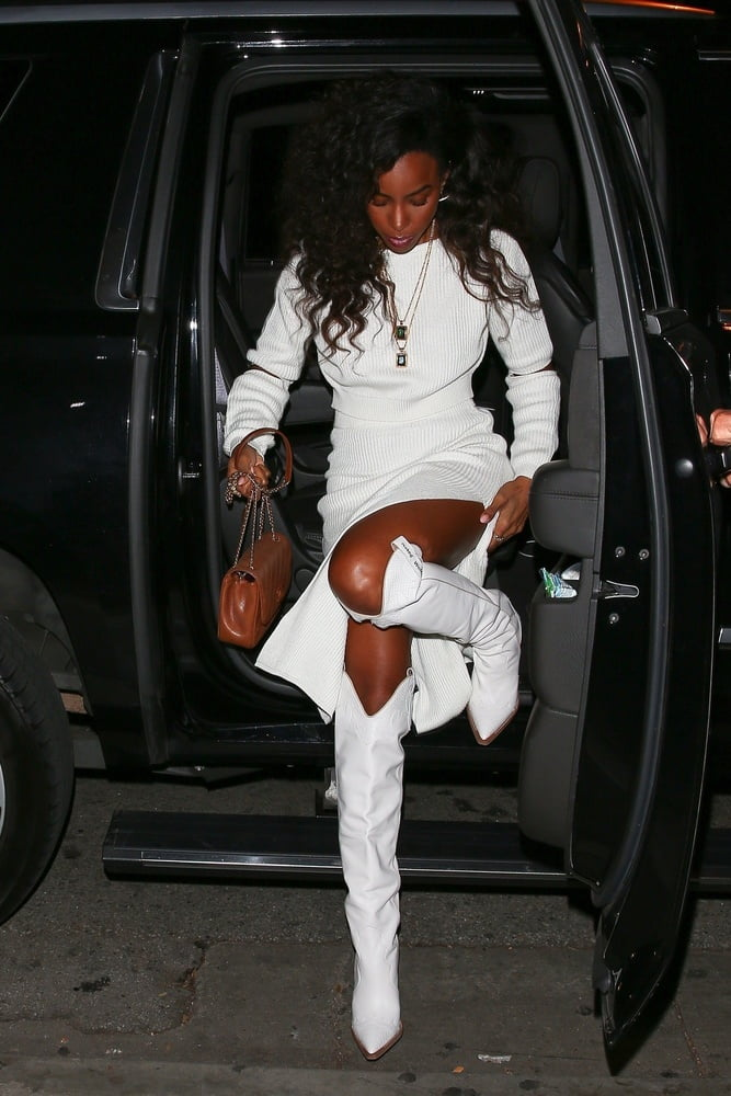 boobs-kelly-rowland-upskirt-titted
