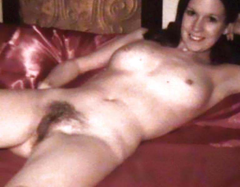 3 way nude