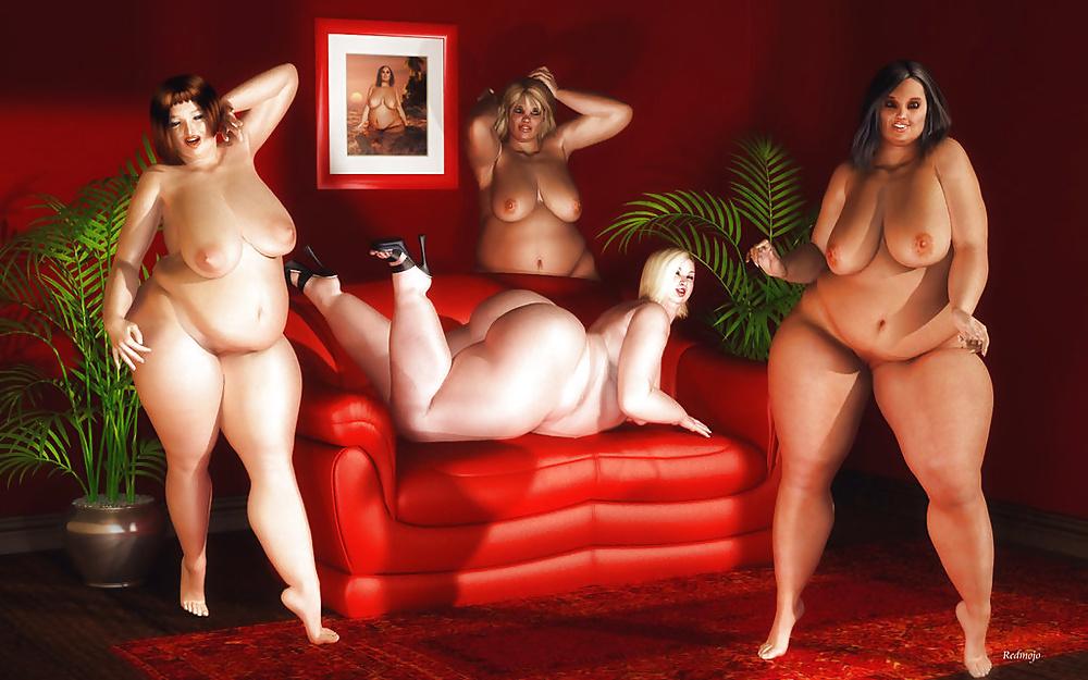 эротические фильмы женщин толстых очень ебливая