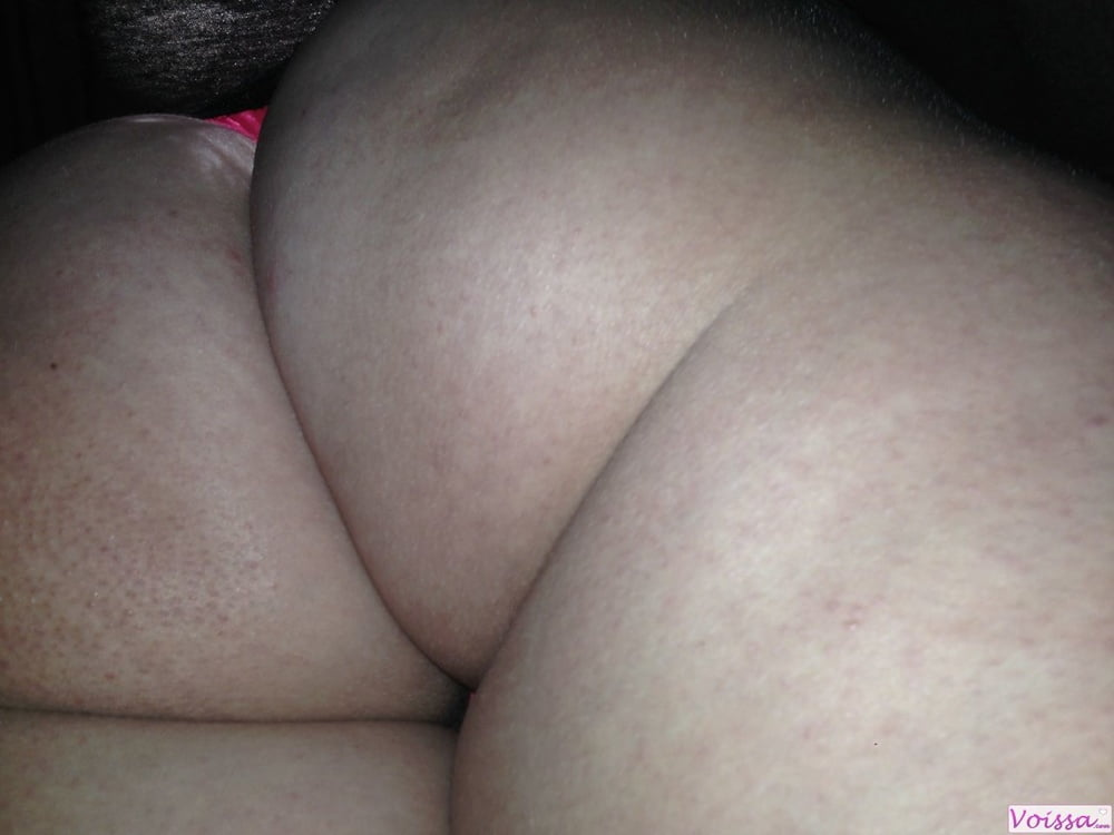 Girls with big butts twerking-9180